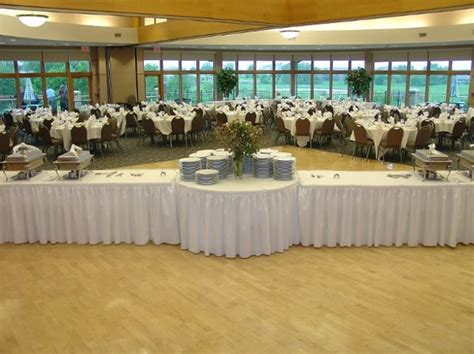 plymouth mn events plymouth creek center venue plymouth mn weddingwire