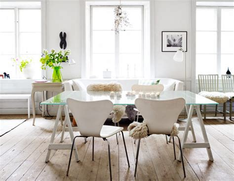 swedish style swedish style part iv interior design