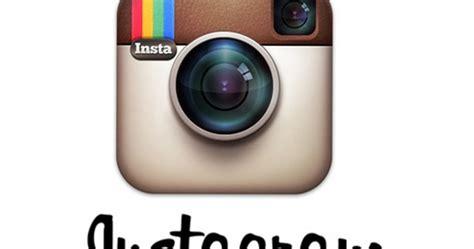 design instagram interview blog montres design interviews chroniques photos