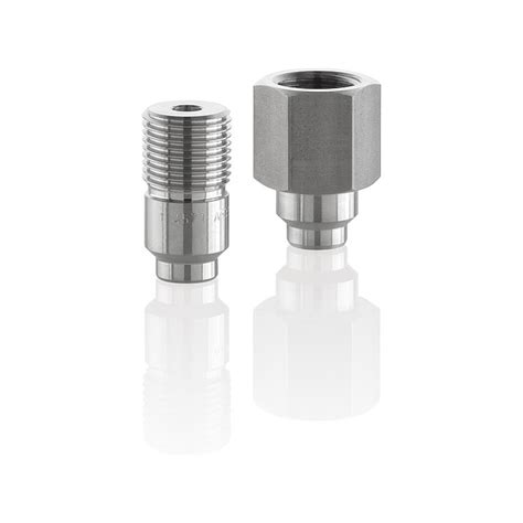 pipe connectors www pixshark images galleries with