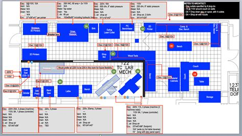 space planning tools 12 best space planning tools