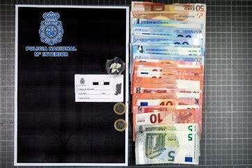 vender como cracks 8417002553 detenido por vender en una calle de las remudas sucesos teldeactualidad