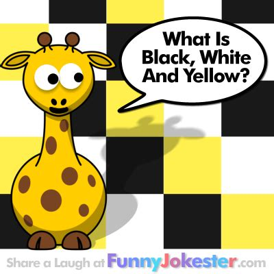 color jokes new colors joke yellow white black colors joke