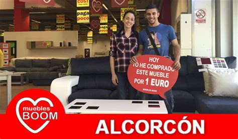 boom muebles alcorcon muebles tiendas de muebles en vitoria gasteiz alava