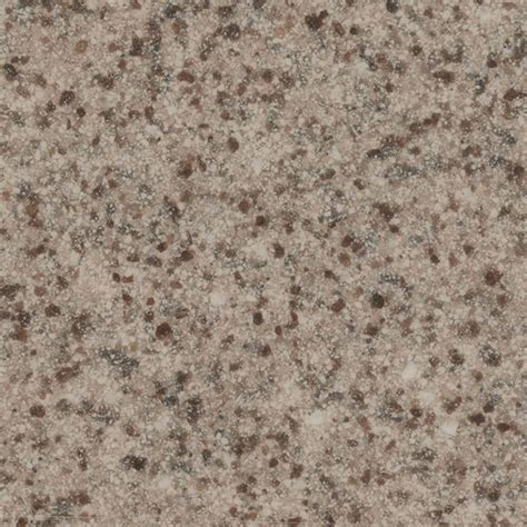 us marble 3 in cultured granite vanity top sle in mountain color chip9186m the home depot