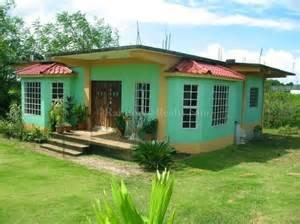 homes for belize belmopan belize home for