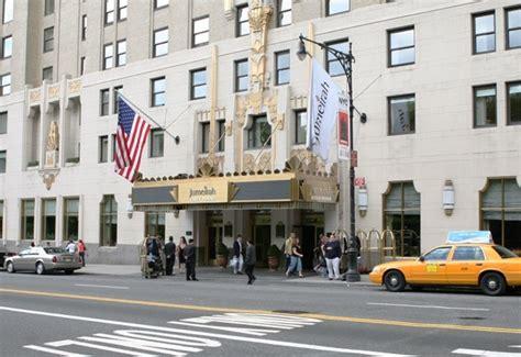 jw marriot essex house jw marriott essex house new york new york city new york