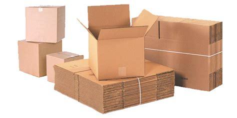 scatole in cartone tutte le 28 images scatole in