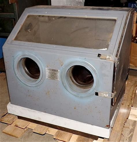 central pneumatic blast cabinet new and used blast cabinets for sale at industrial