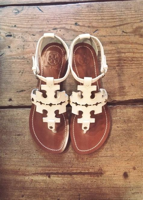 Sandals Gift Card - tory burch clothes pinterest