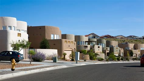 houses in albuquerque rent no more 10 u s cities with huge increases in homeownership cambodia property