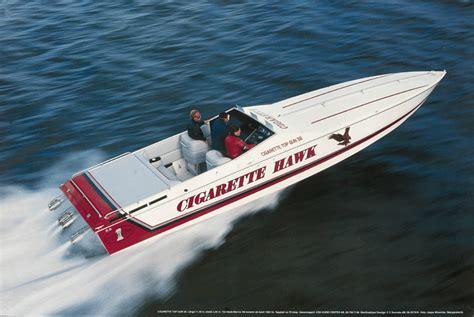 cigarette hawk boat classic hawk cigarettes show pics and info page 7