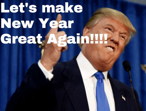 Trump 2018 Memes - donald trump meme 2018 happy new year 2018 images gif memes hd wallpaper download
