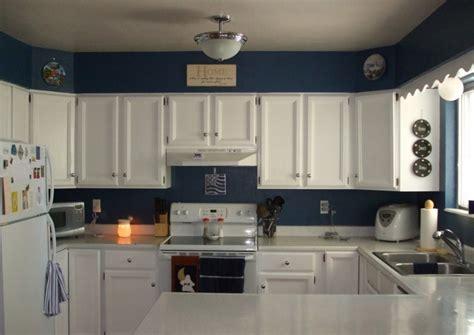 Küche Wandfarbe by Dekoration Wohnzimmer