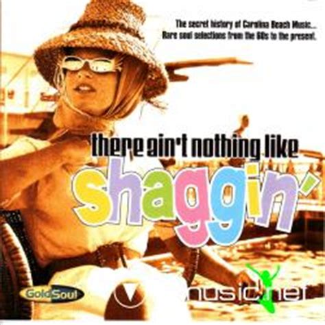 Joe Aint Nothing Like Me Album Tracklist by Va There Ain T Nothing Like Shaggin At Odimusic