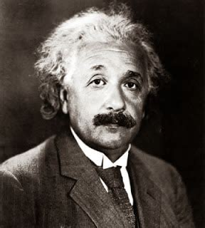 detailed biography of albert einstein albert einstein biography bio street