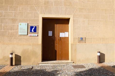 oficina informacion y turismo madrid oficina de turismo andorreando por el mundo
