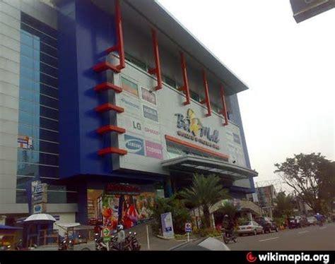 Service Komputer Lengkong be mall bandung e tronical mall bandung jalan naripan