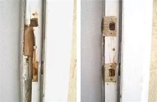 Door Jamb Replacement by Door Fix Photo Of Sure Fix Garage Door Repair