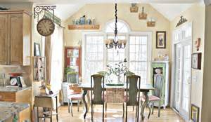 home decor in french decorating traditional french inspired open dining room