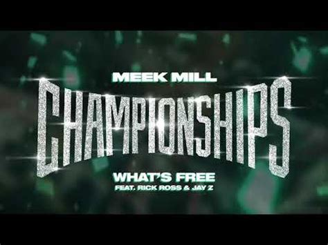 meek mill whats free mp3 download 21 savage a lot official audio vidoemo emotional