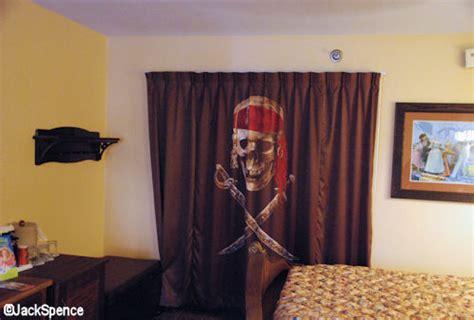 pirates of the caribbean bathroom decor pirates of the caribbean bathroom decor caribbean beach