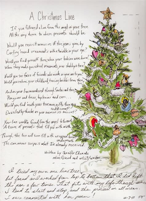 poem about christmas tree freebirdsings tree and a poem