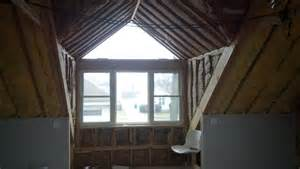 How To Make A Dormer Window Dormer Windows Jabaayave