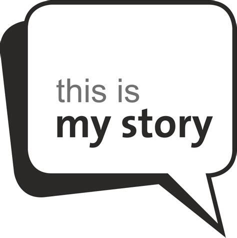 My Story my story pictures to pin on pinsdaddy
