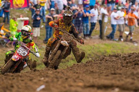 racer x online motocross supercross news 250 words joey and jessy motocross racer x online