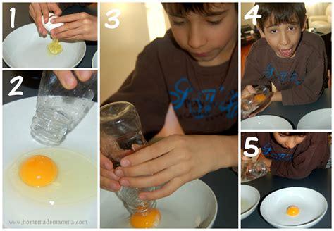 esperimenti da fare in casa divertenti esperimenti chimici divertenti chimica 75 esperienze hopla