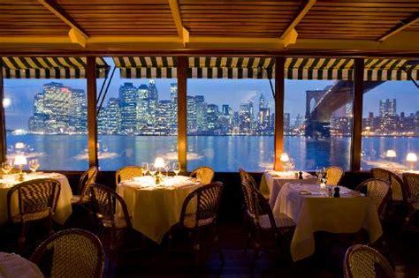 The River Cafe, Brooklyn   2,166 Reviews   Menu, Prices & Restaurant Reviews   TripAdvisor
