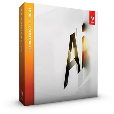 adobe illustrator cs5 portable free download full version with crack download adobe illustrator cs5 portable free full version