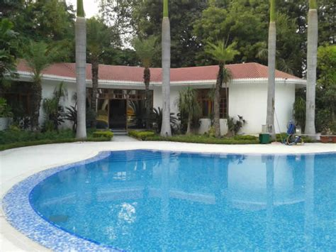buy farm house indian buying house 28 images fachadas de casas esquineras homes for sale in
