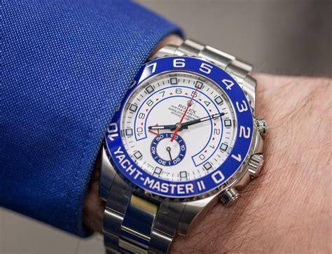 Rolex Yatch Master 2 best swiss rolex watches rolex replica