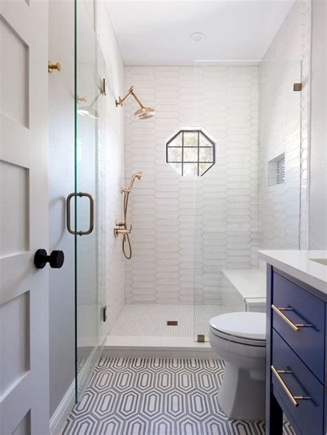 houzz small bathroom ideas houzz 50 best small bathroom pictures small bathroom