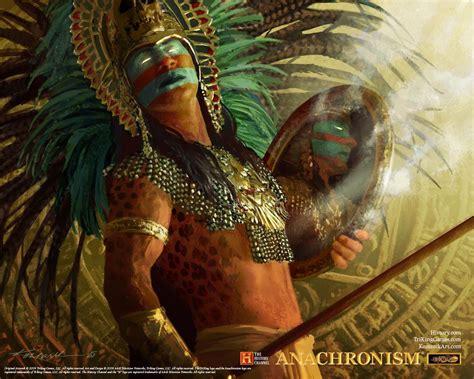 imagenes aztecas vs españoles tezcatlipoca a mayan god history ancient america