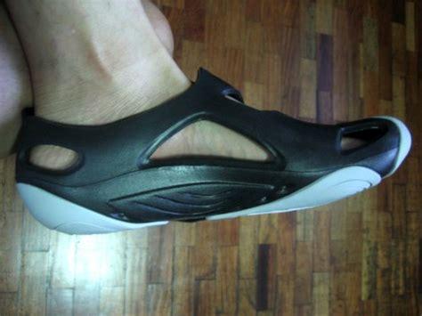 sandugo slippers sandugo trekking sandals