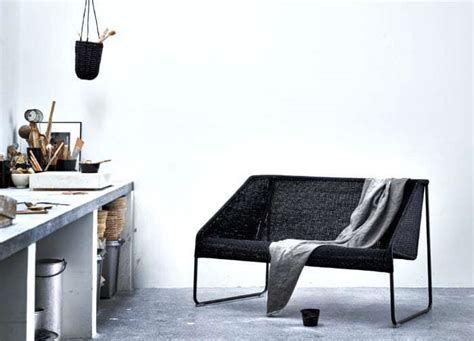 Handmade Furniture Australia - ikea australia has a limited edition handmade range coming