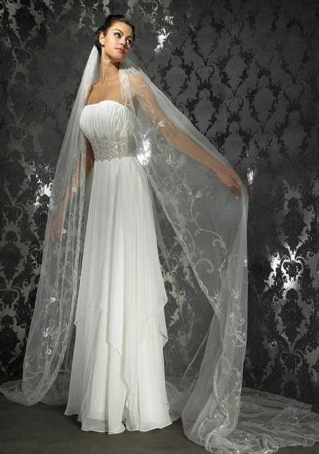 Cheap Discount Wedding Dresses by Really Cheap Wedding Dresses Discount Wedding Dresses