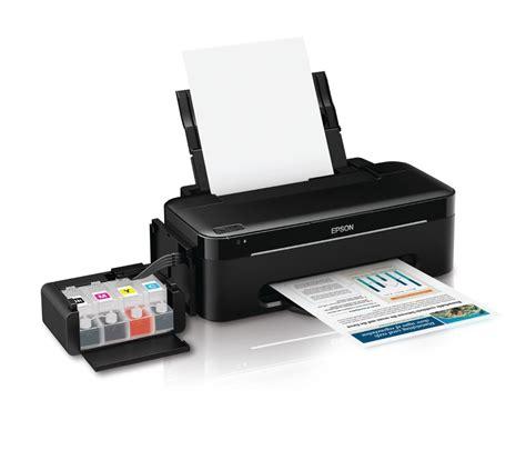 Printer Epson Kualitas Foto printer yang cocok untuk usaha cetak foto