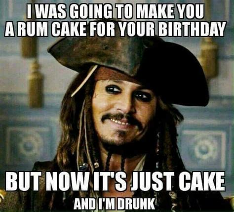 Funny Birthday Meme For Friend - 25 best ideas about funny birthday wishes on pinterest