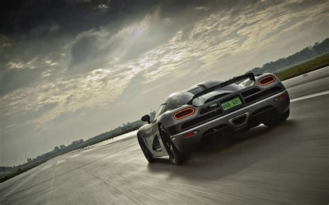 koenigsegg agera r wallpaper 1080p koenigsegg agera hd wallpapers full hd pictures