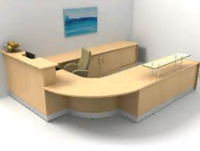 reception desks reception counters reception furniture