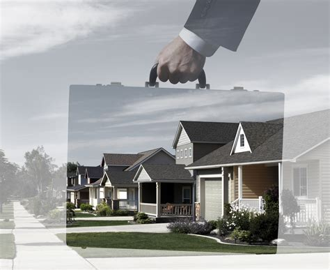 eofy opportunities for investment property owners