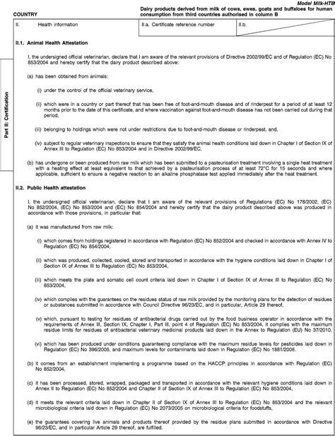 no period 3 months after c section eur lex 02010r0605 20130401 en eur lex