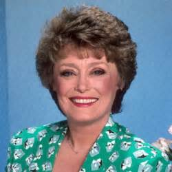 rue mcclanahan and hair golden girl rue mcclanahan 76 dies uinterview