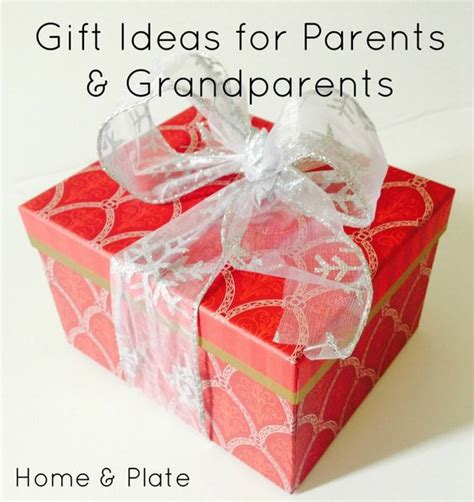 gifts for the parents who have everything gifts