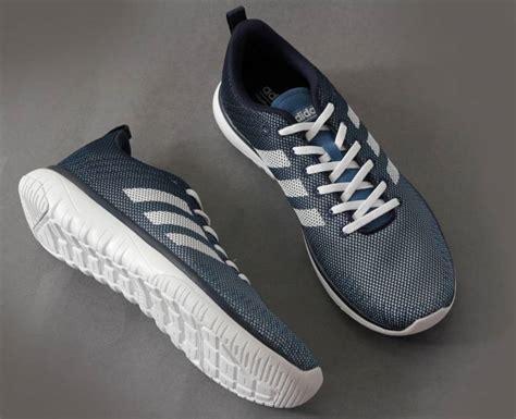 Adidas Cloudfoam Flex 100 Original Adidas Neo Cloudfoam Flex Sneakers For Buy