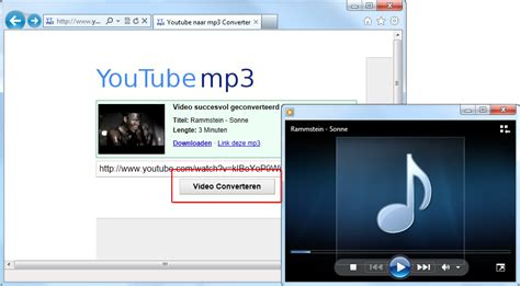 mp3 download youtube nl save youtube videos as mp3 files newhairstylesformen2014 com